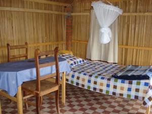 Camp Bandro 2